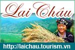 laichau tourism
