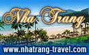 nhatrang-travel